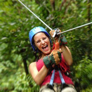 Experience pura vida - Costa Rica is open