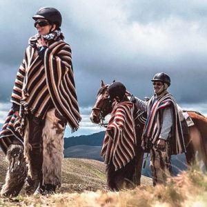 5 adventures awaiting you as the Ecuadorian mainland re-opens