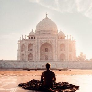 Top 7 honeymoon destinations of India
