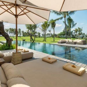Asia's most lavish holiday villas for a luxury 'isocation' experience