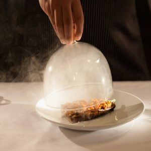 The best tasting menus in Barcelona