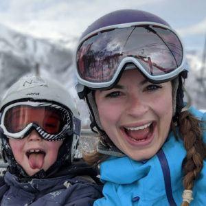 10 reasons to ski at Hakuba47 Winter Sports Park this winter
