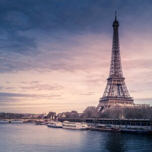 Can I travel to France during COVID-19?