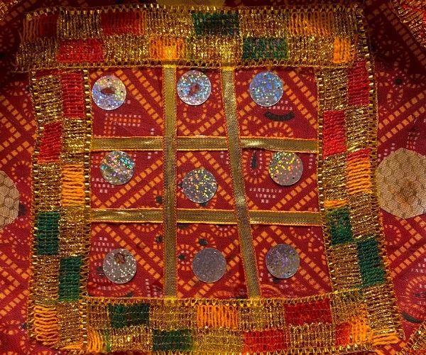 Bandjani Art Jodhpur