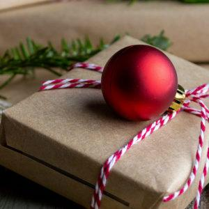 Top 10 luxury travel gifts for kids this Christmas