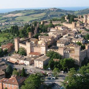 7 of Italy's most beautiful villages