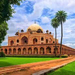 Discover India: 10 must-visit places and your luxury planning guide
