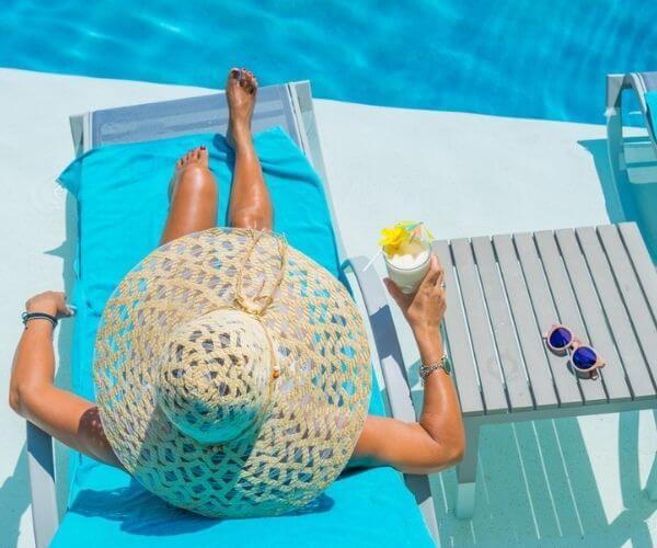 Luxury Villas in Mallorca