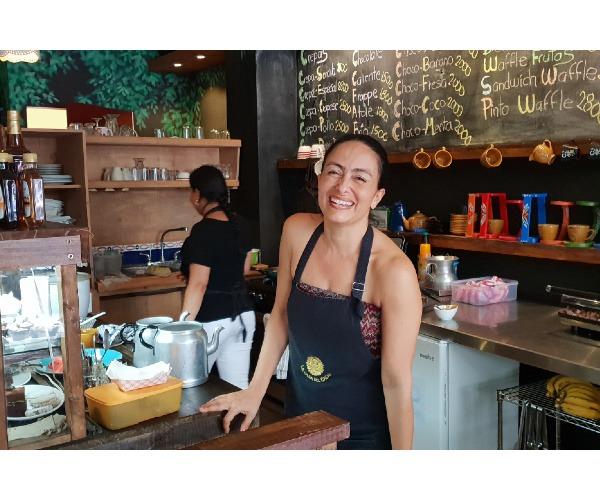 Costa Rica luxury volunteering