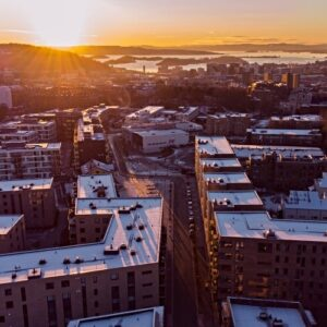 8 free events and activities to try in Oslo
