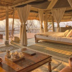 Must visit Tanzania safari lodges in 2021