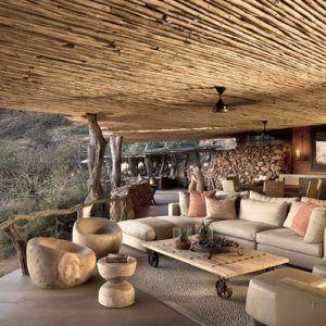 Must-visit safari destinations in 2021