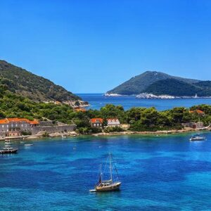 The 5 best reasons to visit Dubrovnik in Spring