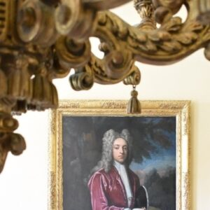 5 historic English hotels