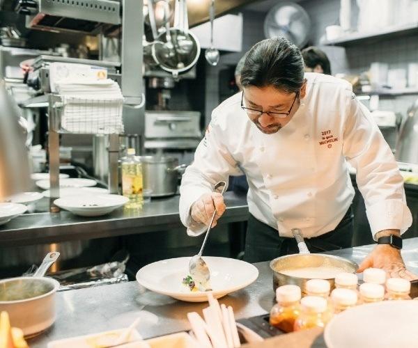 Adrian-Quetglas-Palma-Chef