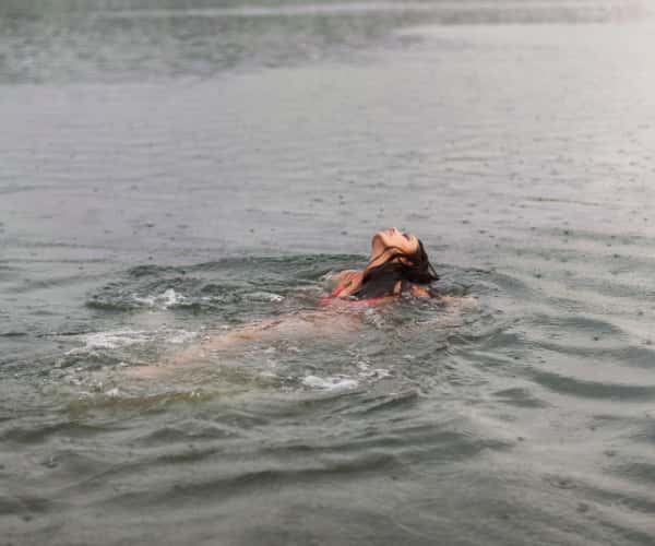 Horseshoe Falls, Pontneddfechan_Wild_Swimming