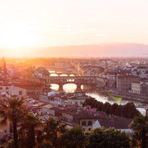A definitive guide to Florence's best-kept secrets