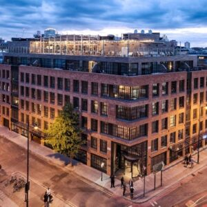 London's most exciting new luxury hotels