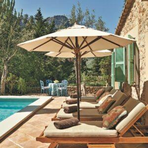 7 suite spots - inside the best luxury hotels in Mallorca