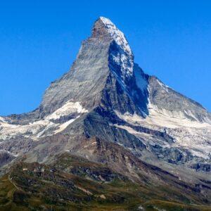 Discover 5 wonderlands of Switzerland