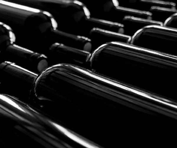 Buckfast Tonic Wine from Buckfast Abbey