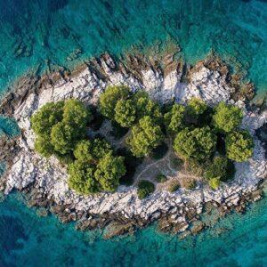 5 reasons why Croatia should be digital nomads' next hot destination
