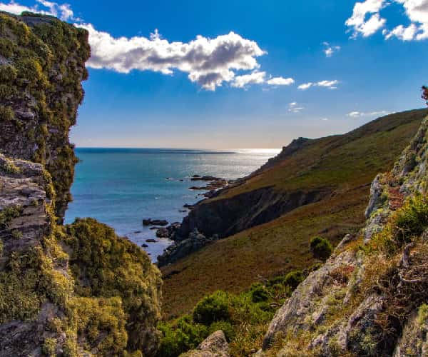 11 amazing things to do in Devon