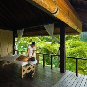 5 amazing holistic healing retreats in Asia