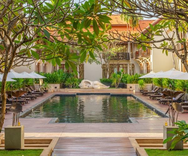 Anantara_Angkor_Resort_Pool