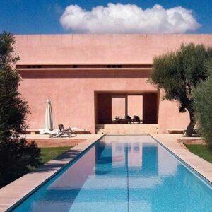 5 top Mallorca wedding venues