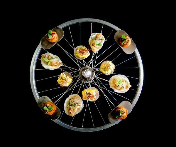Gastronomic news from around Spain