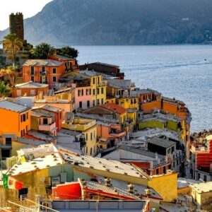 Enchanting Italy ready to welcome yacht charter guests this Summer