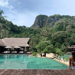 The best private travel experiences in Asia