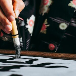 A guide to 5 of Japan's traditional arts and crafts