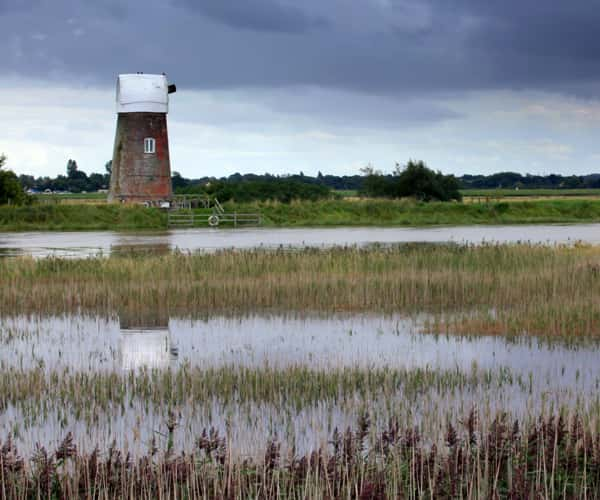 7 things you shouldn't miss when visiting Norfolk