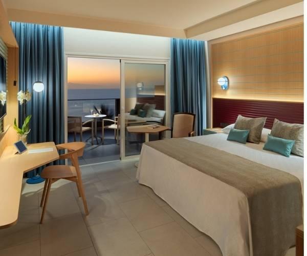 Adrian Roca Nivaria Hotel in Tenerife