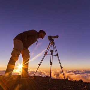 La Palma: The best destination to watch the 2021 Perseids meteor shower