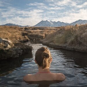 Top 10 countries in the world to go skinny dipping