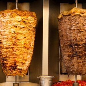 What to eat in Egypt?