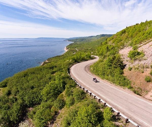 Picture - Cape Breton: the top island travel destination in Canada