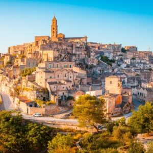 The 10 best towns for a long weekend in Italy