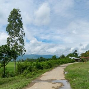 Top 5 off-beat places to visit in north-east India