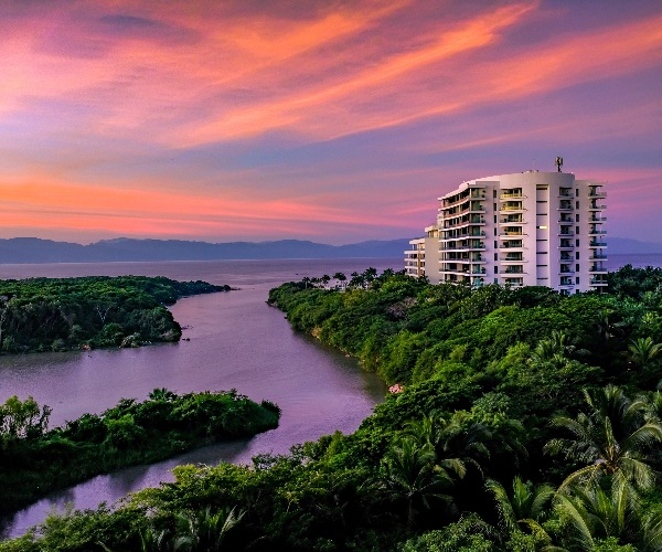 Top 10 things to do in Riviera Nayarit, Mexico