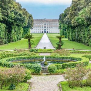 The 10 most spectacular gardens and parks in Italy